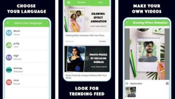 brochill app, brochill app 2020 download, brochill app apk, brochill app belongs to which country brochill app online, brochill app download, brochill app download free telugu, brochill app download free telugu version, brochill app in iphone, brochill app in play store, brochill app install download, brochill app install in play store, brochill app link, brochill app video maker, brochill app videos download free, brochill app without watermark download
