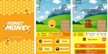 honey gain app, honeygain, honeygain app, honeygain app download apk, honeygain app download for android, honeygain app download for pc, honeygain app from which country, honeygain app new version, honeygain login