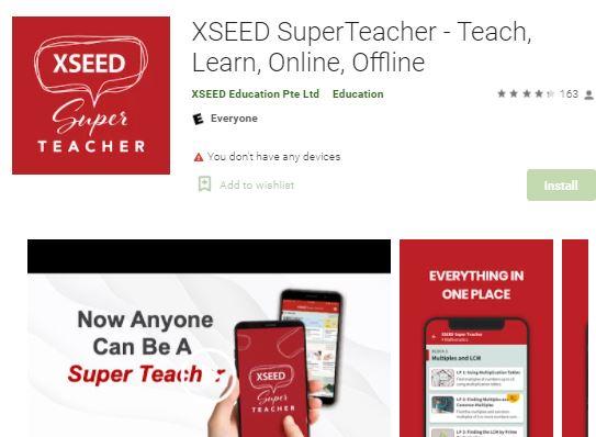 download xseed super teacher app, free download xseed super teacher app, xseed app, xseed parent app, xseed super teacher app, xseed super teacher app download for pc, xseed super teacher app for android, xseed super teacher app for iphone, xseed super teacher app for pc