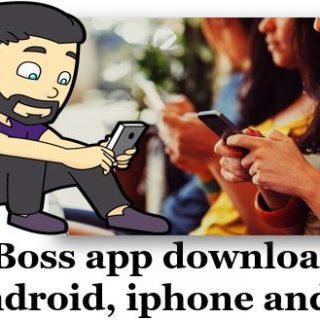 dpboss app
