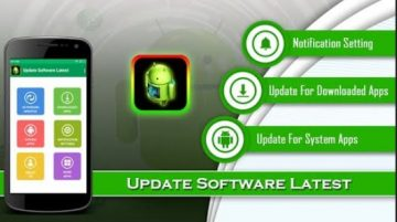 software update download for android, update my android phone, software update android , samsung phone update software download, android system update download, manually update android version , android update download , android 10 update download,